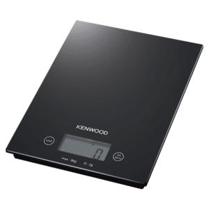 DS400_Kenwood_Weighing_Scales_Black