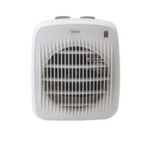 Bimar BIHF190 Fan Heater