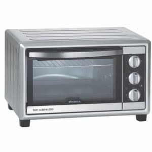 Ariete Bon Cuisine 25000 C098400 Ar0