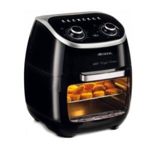 Ariete Airy Fryer Oven 4619