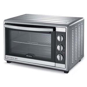 Ariete Bon Cuisine Electric Oven 56 Ltr 00C094500AR0