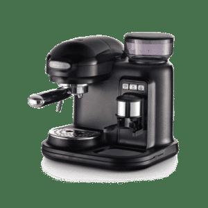 Ariete Moderna Espresso Coffee Machine 00M131802AR0