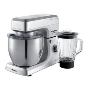 Ariete-Pastamatic-Gourmet-Kitchen-Machine-00C159810AR0