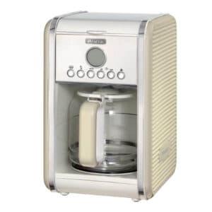 Ariete Vintage Coffee Maker 134203