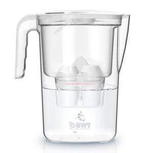 BWT-WATERFILTERJUG2.6L-WATERFILTERSJUG-815491-A