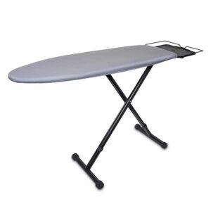 Braun-CareStyle-Ironing-Board-Ironingboards-IB-3001-BK