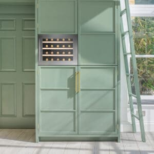 Caple-Classic-In-Column-Single-Zone-Wine-Cooler-WC6400
