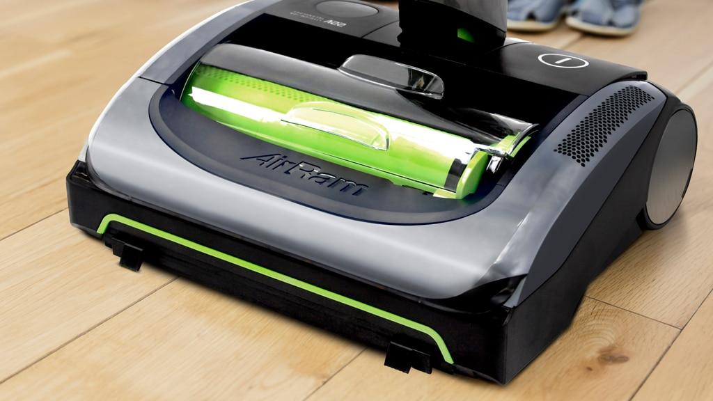 Brush Head - Gtech Airram MK2 Vacuum Cleaner AR29