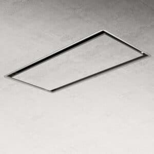 Elica-Illusion-Ceiling-Hood-PRF0147726