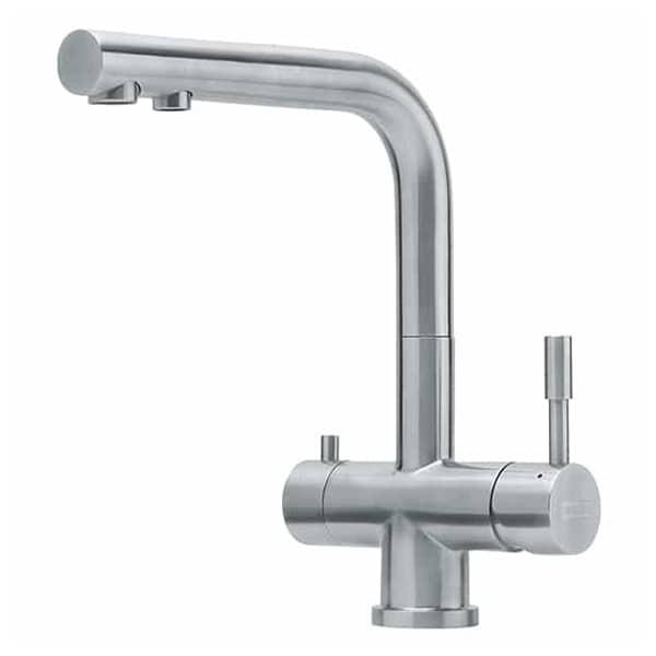 Franke-Active-Clear-Spout-Kitchen-tap-120.0179.978