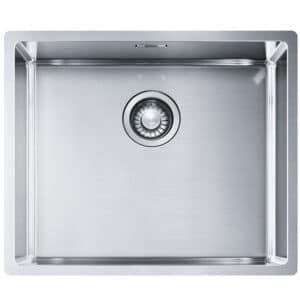 Franke-Box-BXX-110-50-Stainless-Steel-1-Bowl-Sinks-127.0369.282