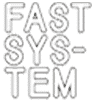Franke Fast System Opzionale Icon