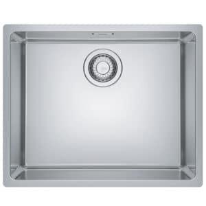 Franke-Maris-MRX-110-50-Stainless-Steel-1-Bowl-Sinks-122.0525.271