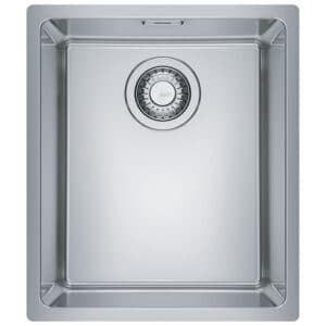 Franke-Maris-MRX-210-34-Stainless-Steel-1-Bowl-Sinks-127.0525.284