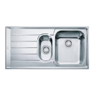 Franke-Neptune-NEX-651-Stainless-Steel-1.5-Bowl-Drainer-Sinks-101.0040.738-1