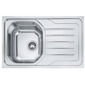 Franke OLN 611-79 Sink 1010564773