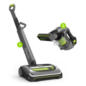 GTECH-AIRRAMMULTISYSTEM-CORDLESS-CLEANERS-SYSTEM-A