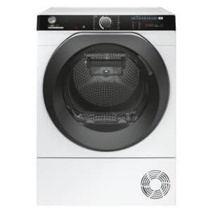 Hoover H-Dry 500 11Kg Dryer Heat Pump 31102097
