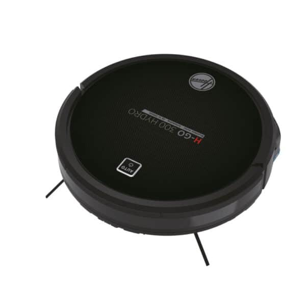 Hoover-H-GO-300-Hydro-Robot-Vacuum-Cleaner-HGO320H-011-b