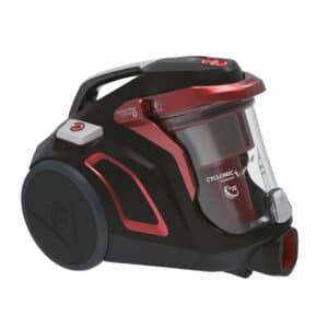 Hoover H-Power 700 Bagless Vacuum Cleaner HP730ALG 011 d