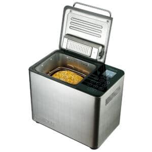 Kenwood-Bread-Maker-15PROG-1KG-bm450-b