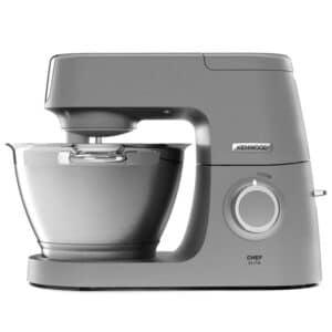 Kenwood Chef Elite Kitchen Machine KVC5320S 2