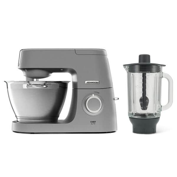 Kenwood-Chef-Elite-Kitchen-Machine-KVC5320s-f