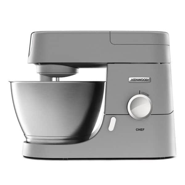 Kenwood-Chef-Kitchen-Machine-KVC3110s