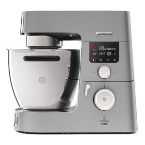 Kenwood Cooking Chef Kitchen Machine KCC9040S