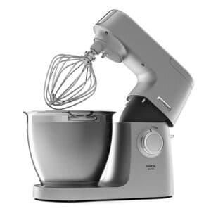 Kenwood Elite System Pro Kitchen Machine KVL6320S