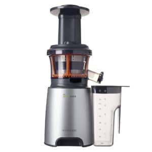 Kenwood-PureJuice-Scroll-Juicer-Silver-Slow-Juicer-JMP601SI-c