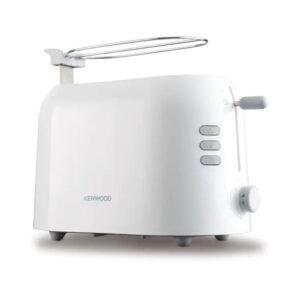 Kenwood Toaster 2 Slice TTP22002
