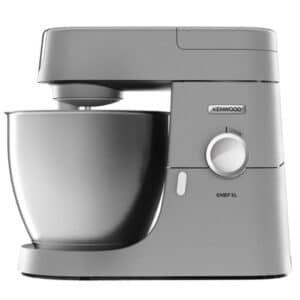 Kenwood-chef-xl-kitchen-machine-KVL4410S-a