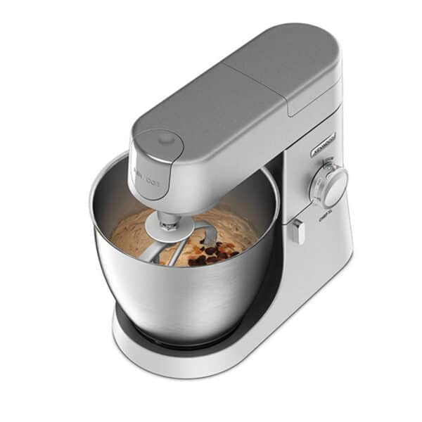 Kenwood-chef-xl-with-liquidiser-kitchen-machine-KVL4110S-c