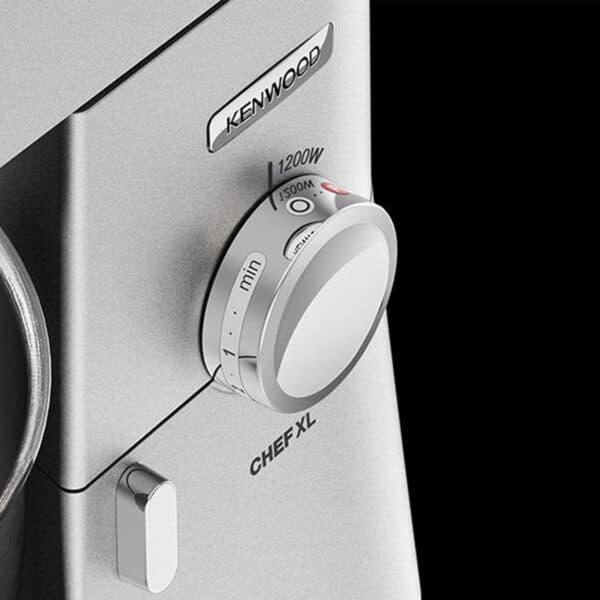 Kenwood-chef-xl-with-liquidiser-kitchen-machine-KVL4110S-d