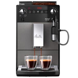 MELITTA-AVANZA-MYSTIC-TITAN-FULLY-AUTOMATIC-COFFEE-MAKER-FILTER-ESPRESSO-6767843-A