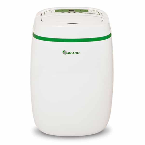 Meaco 12L Low Energy Dehumidifier - 12LP