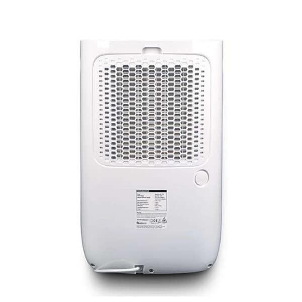 Meaco 20L Low Noise Dehumidifier ABC Range - 20LN c