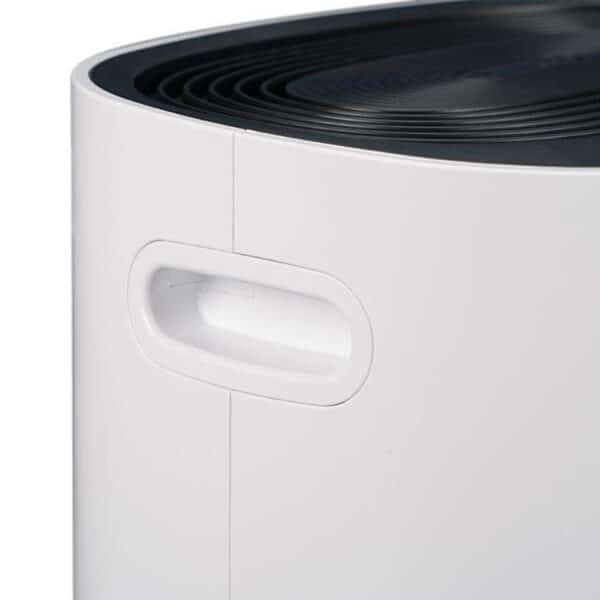 Meaco 20L Low Noise Dehumidifier ABC Range - 20LN d