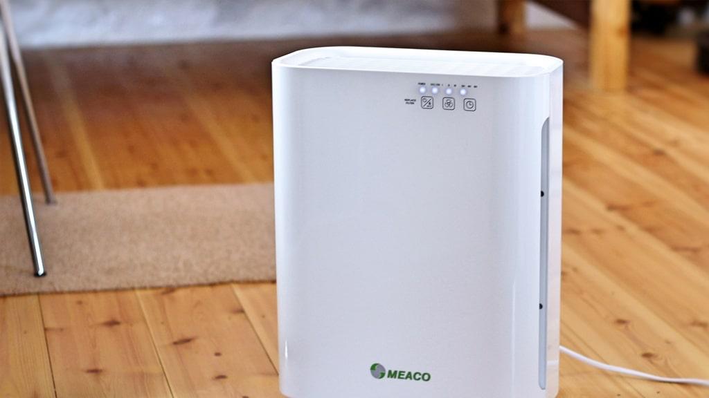Meaco Air Purifier 47X5 Air Purifier