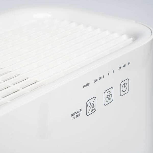 Meaco-HEPA-Air-Purifier-AIR47X5-d