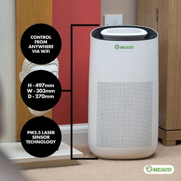 Meaco-HEPA-Air-Purifier-AIR76X5-c