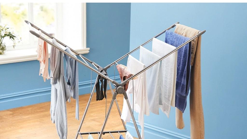 Meaco Laundry Mode