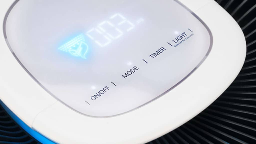 Meaco-MEAIR76X5-Air-Purifier-Wifi-Control