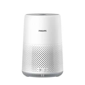 Philips Air Purifier Series 800 AC0819 10