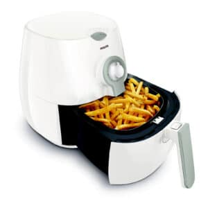 Philips-Daily-Collection-Air-Fryer-PHHD9216-80-b