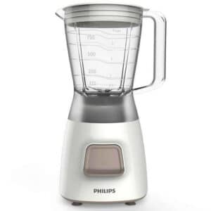 Philips Daily Collection Blender HR2052 00