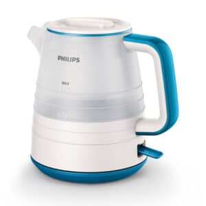 Philips-Daily-Collection-Compact-Kettle-HD9344-10