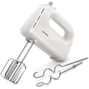 Philips Daily Collection Hand Mixer HR3705 00