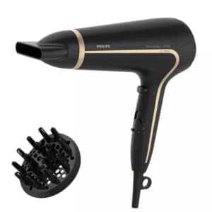Philips Dry Care Advanced Hair Dryer 2200W HP8232-20